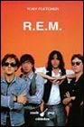 Libro R.E.M.