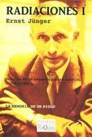 Libro RADIACIONES,T.1:DIARIOS DE LA SEGUNDA GUERRA MUNDIAL