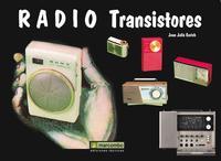 Libro RADIO TRANSISTORES