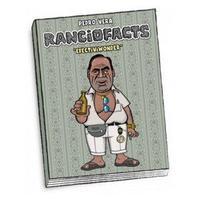 Libro RANCIOFACTS