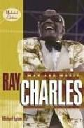 Libro RAY CHARLES : MAN AND MUSIC