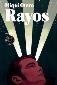 Libro RAYOS