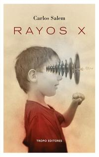 Libro RAYOS X
