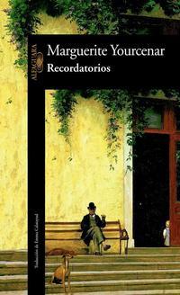 Libro RECORDATORIOS