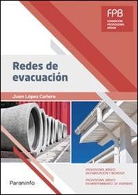 Libro REDES DE EVACUACIÓN