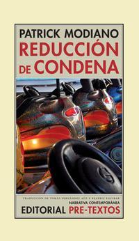 Libro REDUCCION DE CONDENA