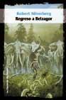 Libro REGRESO A BELZAGOR