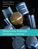 Libro RELACIONES PUBLICAS: ESTRATEGIAS Y PRACTICAS