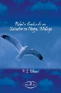 Libro RELATOS CORTOS DE UN SOÑADOR EN NERJA, MALAGA