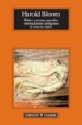 Libro RELATOS Y POEMAS PARA NIÑOS EXTREMADAMENTE INTELIGENTES DE TODAS LAS EDADES