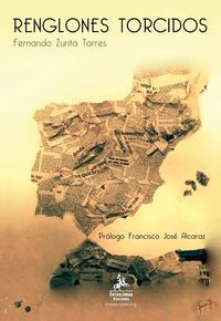 Libro RENGLONES TORCIDOS