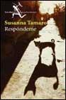 Libro RESPONDEME