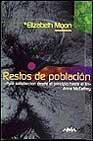 Libro RESTOS DE POBLACION