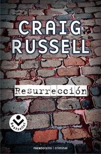 Libro RESURRECCION
