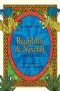 Libro RETABLILLO DE NAVIDAD