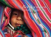 Libro REVELACIONES: 365 PENSAMIENTOS DE AMERICA LATINA