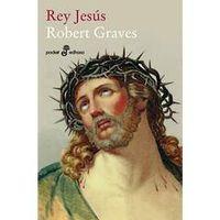 Libro REY JESUS