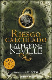 Libro RIESGO CALCULADO