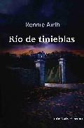 Libro RIO DE TINIEBLAS