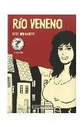 Libro RIO VENENO