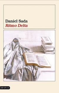 Libro RITMO DELTA