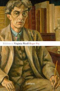 Libro ROGER FRY