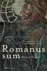 Libro ROMANUS SUM: VALERIO METRONIO, EL HEROE QUE SALVO EL IMPERIO ROMA NO