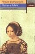 Libro ROMEO Y JULIETA; OTELO