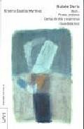 Libro RUBEN DARIO. AZUL...PROSAS PROFANAS CANTOS DE VIDA Y ESPERANZA