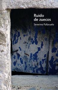 Libro RUIDO DE ZUECOS