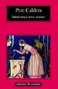 Libro RULETA RUSA Y OTROS CUENTOS