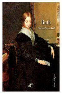 Libro RUTH