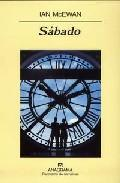 Libro SABADO