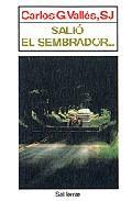 Libro SALIO EL SEMBRADOR--