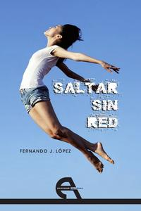 Libro SALTAR SIN RED