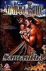 Libro SAMANTHA
