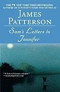 Libro SAM´S LETTERS TO JENNIFER