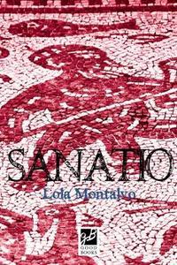 Libro SANATIO