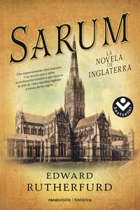 Libro SARUM