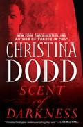 Libro SCENT OF DARKNESS