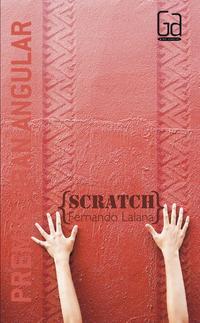 Libro SCRATCH
