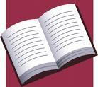 Libro SCUM OF THE EARTH