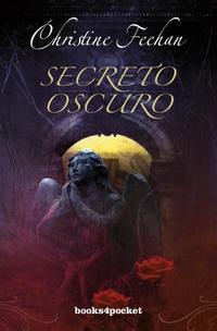 Libro SECRETO OSCURO