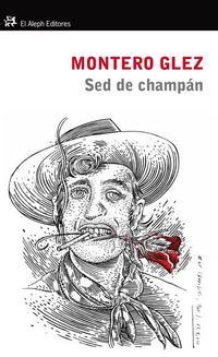 Libro SED DE CHAMPAN