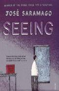 Libro SEEING