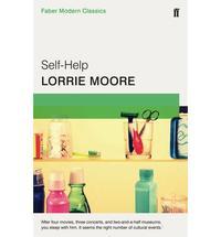 Libro SELF-HELP