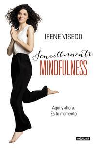 Libro SENCILLAMENTE MINDFULNESS
