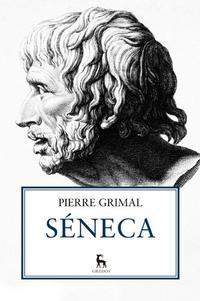 Libro SENECA