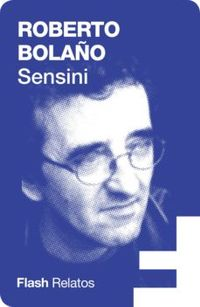Libro SENSINI