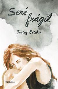 Libro SERE FRAGIL